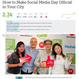 ShaunTai-Mashable-SocialMediaDay1