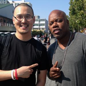 ShaunTai-TooShort-Oakland1