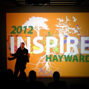 inspirehayward-2012-stai1