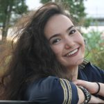 Kristina Kolesnikova